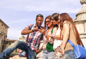 Finde die ideale Studenten-Kreditkarte, credit card, © akhenatonimages, studenten-giro-konto.de
