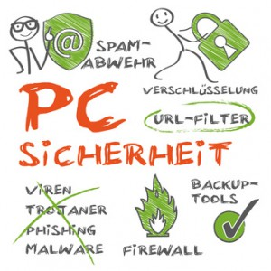 Onlinebanking für Studenten, Online-Banking, © Trueffelpix, studenten-giro-konto.de