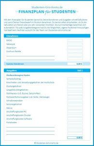 Finanzplan_Formular_Vorschau