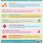 Infografik Privathaftpflichtversicherung, IN