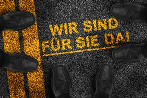 Kontowechsel durch Zahlungskonten-Gesetz vereinfacht, © MH, studenten-giro-konto.de