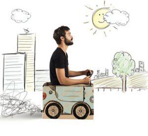 Autokredit Vergleichsrechner, © alphaspirit, studenten-giro-konto.de