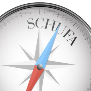 Schufa-Auskunft bei Studenten, © Felix Pergande, studenten-giro-konto.de