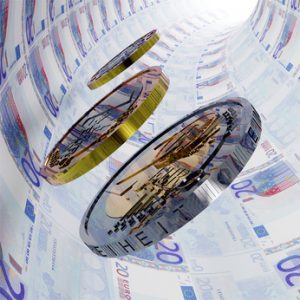 Tagesgeldkonto empfehlenswerte Anlagewahl, © empics, studenten-giro-konto.de