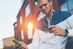 Banking-App – Mobil an jedem Ort, © mooshny, studenten-giro-konto.de