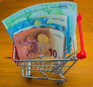 Gratis Geld abheben ohne zusätzliche Kosten, © pusteflower9024, studenten-giro-konto.de