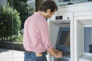 Geldautomatenverbund: Zusammenarbeit verschiedener Banken, © Paolese, studenten-giro-konto.de
