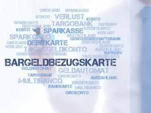 Girocard: Funktionen und deren Nutzung, © CrazyCloud, studenten-giro-konto.de