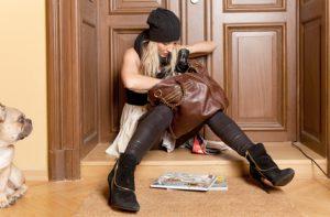 Wohnungsschlüssel unauffindbar, Privathaftpflicht, © drubig-photo, studenten-giro-konto.de
